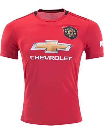 los angeles 2650f 35c53 Football Clothing: Buy Football Clothing Online at Best ...