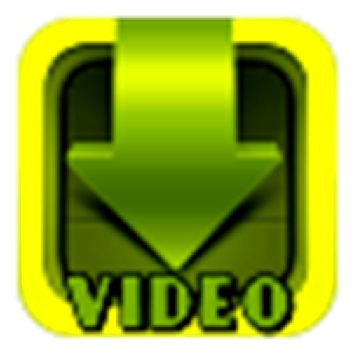 video-downloads