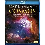 Cosmos: A Personal Voyage - Utimate Edition