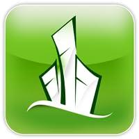 Real-Estate Deal Analyzer SPOTR