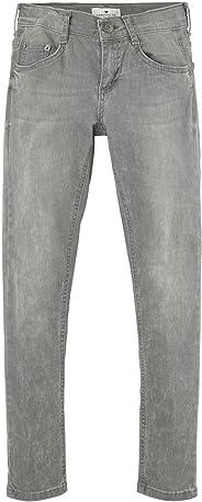 TOM TAILOR für Jungen Jeanshosen Jeans