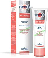 Farmona Dermacos Anti Redness - Night Cream 50 Ml
