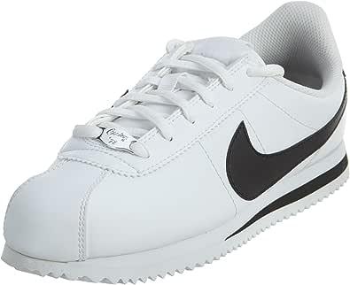 Chaussures de Trail Femme Nike Cortez Basic SL Vtf