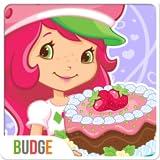Emily Erdbeer Bäckerei - Dessert & Nahrungsmittelherstellungsspiel für Kinder