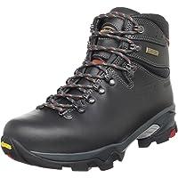 Zamberlan Men's 996 Vioz Gore-tex® Walking Boot