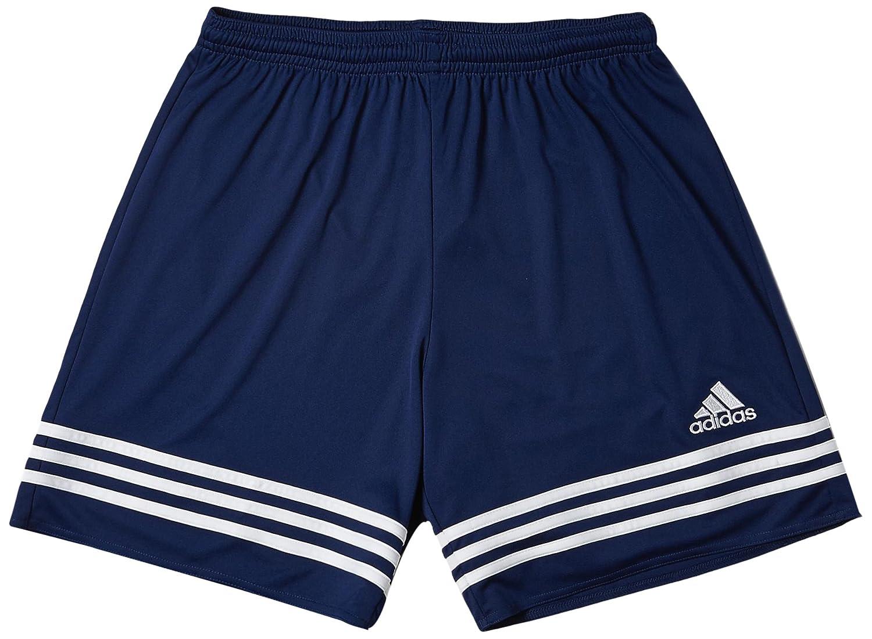 pantaloni adidas calcio uomo