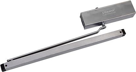 Visko Tools 1103 Preminum 120 Degree Double Speed Door Closer