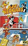 Piff & Herkules
