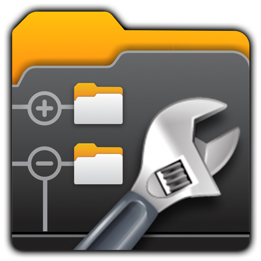 X-plore File Manager Ftp-viewer-software