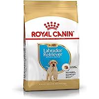 Royal Canin Labrador Retriever Puppy, 1000 g