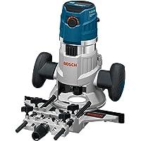 Bosch Professional Defonceuse multifonction GMF 1600 CE