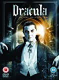 Dracula - The Legacy Collection [DVD] [1931]