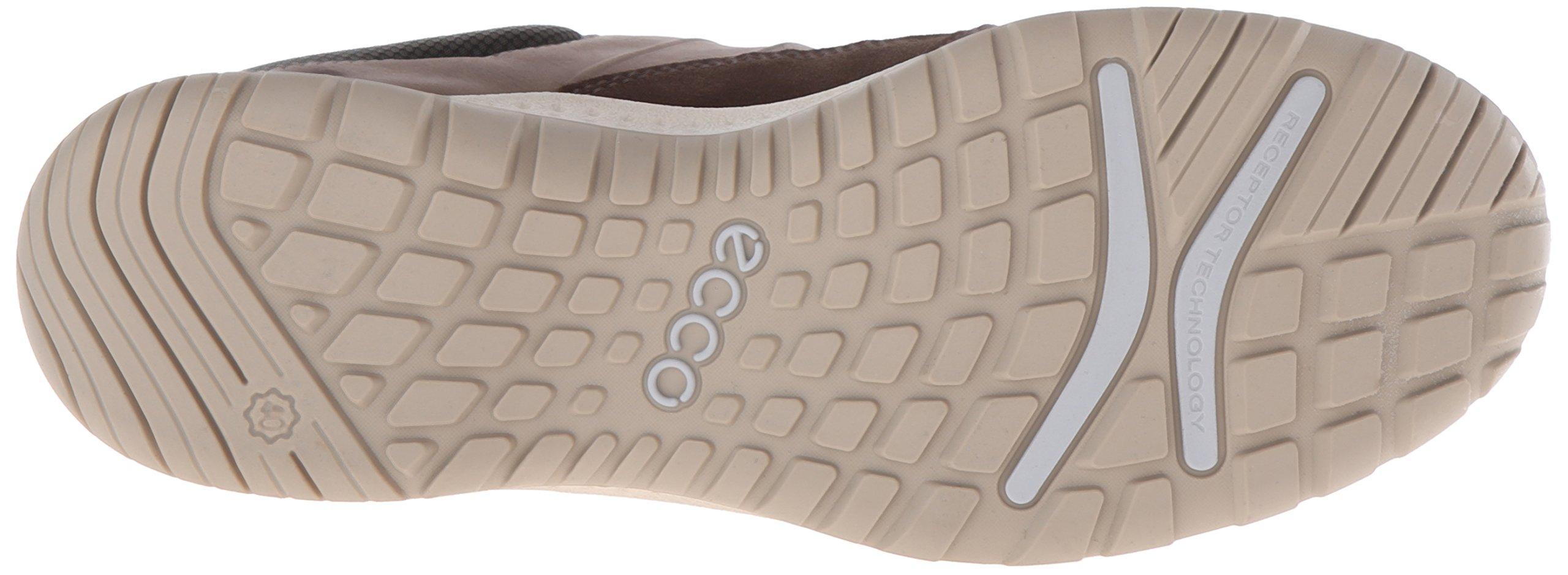 71fVgxeOGuL - ECCO Women's Aspina Multisport Outdoor Shoes