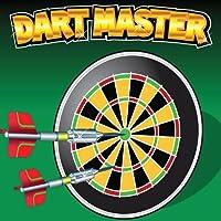 Dart Master - Multi player
