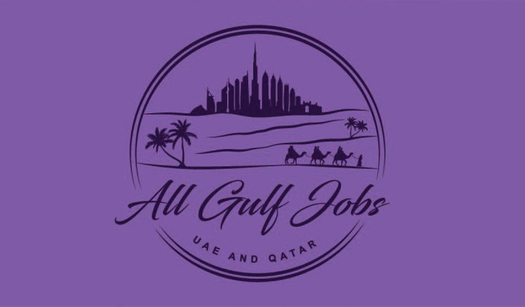Top Five Naukrigulf Jobs In Dubai Uae Gulf - Circus