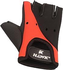 Hawk Cycling, Skate, Gym, Scooter, Bmx Glove