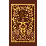 Tales of Norse Mythology (Barnes & Noble Collectible Editions)