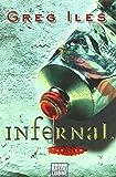 Infernal: Thriller (Allgemeine Reihe. Bastei Lübbe Taschenbücher)
