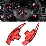 X253 09//15- GDW Attelage Mercedes GLC y Compris Pack AMG Hybride et Plug-in-Hybrid RDSOV
