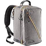 Cabin Max® Oxford Mini Zaino Monospalla – Bagaglio a Mano, Zaino da Cabina Compatto – 35 x 20 x 20 cm – Borsa da Mettere sott