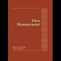 Flow Measurement (English Edition)