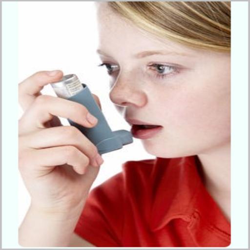 Asthma App Free