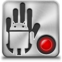 Dictomate - MP3 Voice Recorder