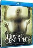Human Centipede - inkl. Wendecover mit 2. Motiv - Uncut