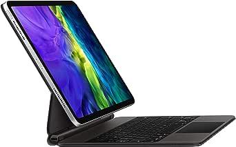 """Apple Magic Keyboard (per iPad Pro 11"""" - 2ª generazione) - Italiano"""
