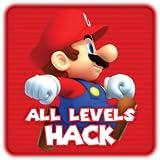 All Levels