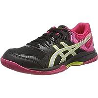 ASICS Women's Gel-Rocket 9 Multisport Indoor Shoes