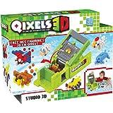 Canaï Kids K87053 Studio 3D qPixels
