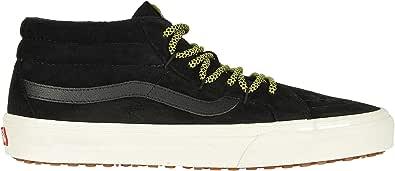 Vans Sneaker SK8-MID Reissue G
