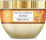 Forest Essentials Facial, Ubtan Soundarya , 80g
