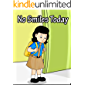 No Smiles Today | Bedtime Stories For Kids:: Fairy Tales In English