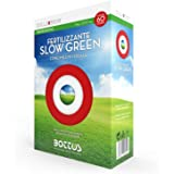 FERTILIZZANTE SLOW GREEN
