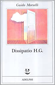 Dissipatio H.G.