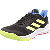 adidas Men's Stabil Bounce Handball Shoes, 13 UK