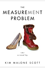 The Measurement Problem Kindle Edition