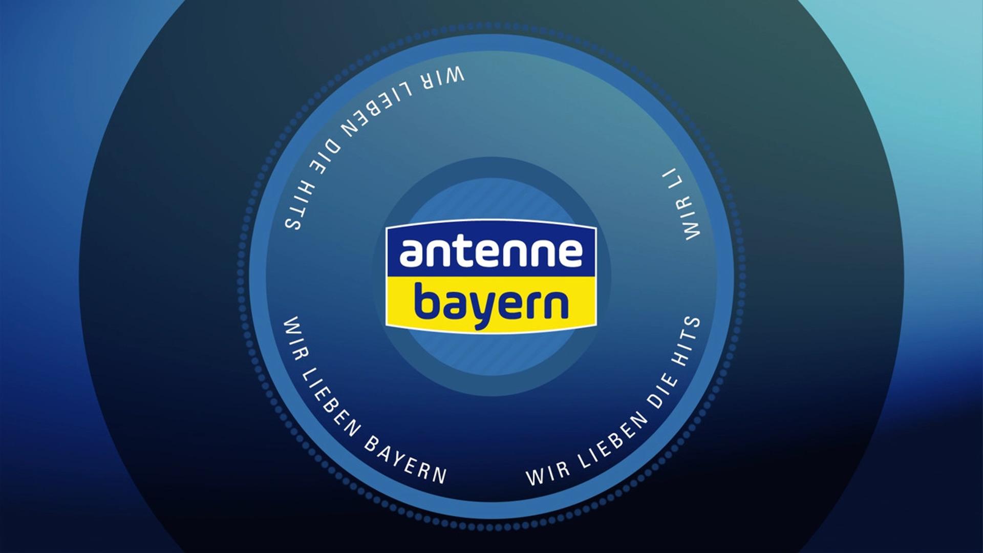 Antenne Spiele