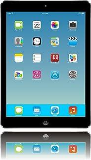 Apple iPad Air 16GB Wi-Fi - Space Grey (Reacondicionado)