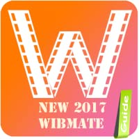 WibMate HD Video Downloader Guide