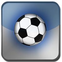 Info Futbol