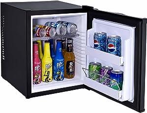 Mini Kühlschrank Energiesparend : Amazon mini kühlschränke