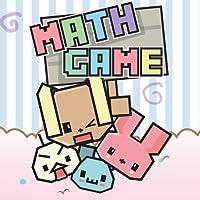 Math Zoo