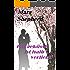 Gut geküsst ist halb verliebt : 2 Liebesromane
