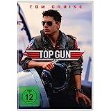 Top Gun/DVD