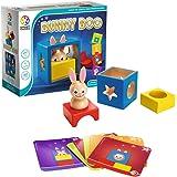 smart games–Bunny Boo