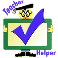 Teacher Helper