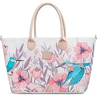 Kinderkraft Kinderwagentasche MOMMY BAG, Kinderwagen Organizer, Wickeltasche, Buggy Bag, Elterntasche, mit Zubehör, für…